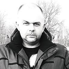 Фотография мужчины Alex, 37 лет из г. Комсомольск