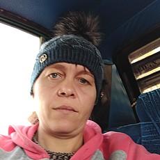 Фотография девушки Таня, 33 года из г. Сватово