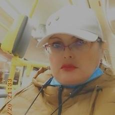 Фотография девушки Лёля, 45 лет из г. Москва