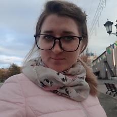 Фотография девушки Anna, 32 года из г. Магадан