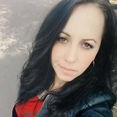 Фотография девушки София, 32 года из г. Горняк