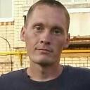 Дима, 62 года