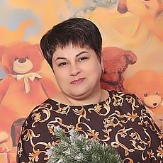 Фотография девушки Анна, 44 года из г. Кемерово