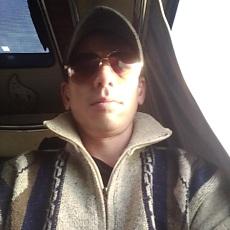 Фотография мужчины Павел, 33 года из г. Житикара
