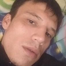 Фотография мужчины Sm, 27 лет из г. Уссурийск