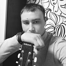 Фотография мужчины Игорь, 30 лет из г. Свирск