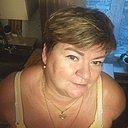Ольга, 52 года