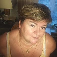 Фотография девушки Ольга, 52 года из г. Черепаново