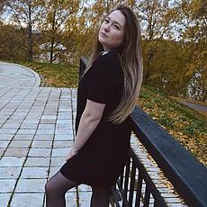 Фотография девушки Софья, 21 год из г. Москва