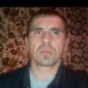 Владимир, 43 года