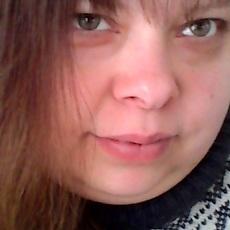 Фотография девушки Татьяна, 32 года из г. Кемерово