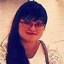 Roksolana, 23 года