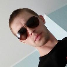 Фотография мужчины Евгений, 38 лет из г. Альметьевск