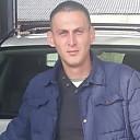 Микола, 31 год