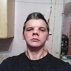 Фотография мужчины Александр, 31 год из г. Находка