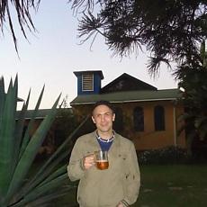 Фотография мужчины Сергей, 44 года из г. Находка