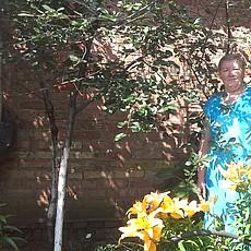 Фотография девушки Валя, 68 лет из г. Мелеуз