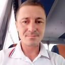 Сабришка, 34 года