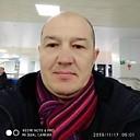Ильдар, 43 года