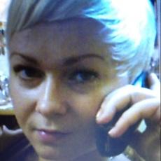 Фотография девушки Ната, 43 года из г. Печора