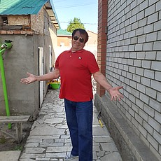 Фотография мужчины Фанис, 59 лет из г. Альметьевск