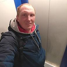Фотография мужчины Иван, 35 лет из г. Ухта