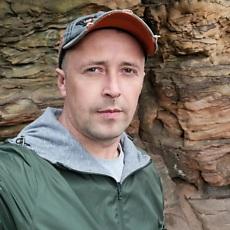 Фотография мужчины Иван, 37 лет из г. Лысьва