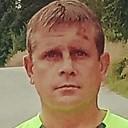 Сергей, 37 из г. Псков.