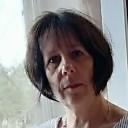 Наталия, 52 года