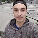 Владислав, 25 лет