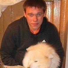 Фотография мужчины Артем, 36 лет из г. Москва