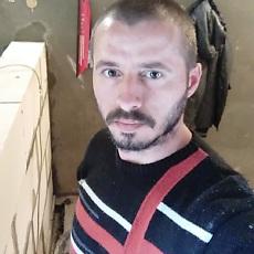 Фотография мужчины Tigerwoolf, 34 года из г. Москва