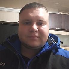 Фотография мужчины Игорь, 30 лет из г. Миоры