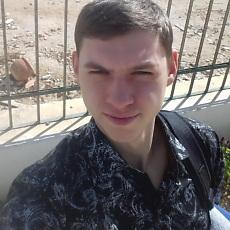 Фотография мужчины Филипп, 26 лет из г. Барановичи