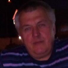 Фотография мужчины Игорь, 58 лет из г. Кропоткин