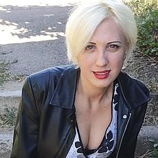 Фотография девушки Светик, 37 лет из г. Мариуполь