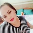 Анюта, 32 года