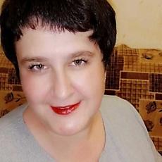 Фотография девушки Надежда, 44 года из г. Вятские Поляны