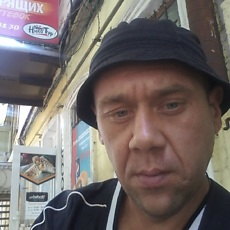 Фотография мужчины Женя, 36 лет из г. Северодонецк