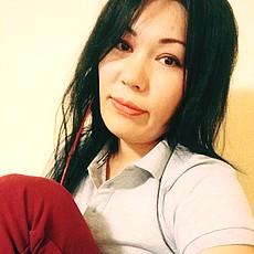 Фотография девушки Саёка, 32 года из г. Подольск