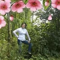 Фотография девушки Жасмина, 40 лет из г. Саранск