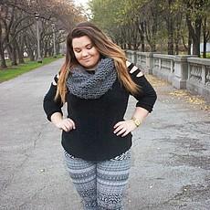 Фотография девушки Наталья, 31 год из г. Лепель
