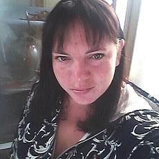Фотография девушки Настя, 27 лет из г. Феодосия