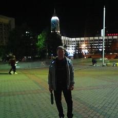 Фотография мужчины Константин, 33 года из г. Красноярск