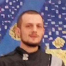 Фотография мужчины Влад, 31 год из г. Аксай