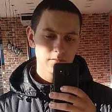 Фотография мужчины Даня, 20 лет из г. Ростов-на-Дону