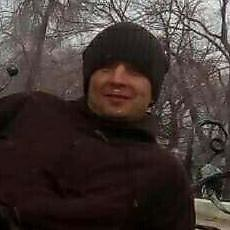 Фотография мужчины Павел, 33 года из г. Саратов