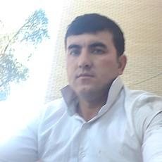 Фотография мужчины Дадахон, 32 года из г. Ростов-на-Дону