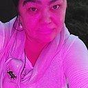 Соня, 53 года