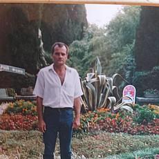 Фотография мужчины Олег, 59 лет из г. Батайск